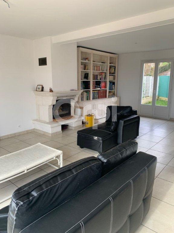 Maison à vendre 10 250m2 à Soisy-sous-Montmorency vignette-4