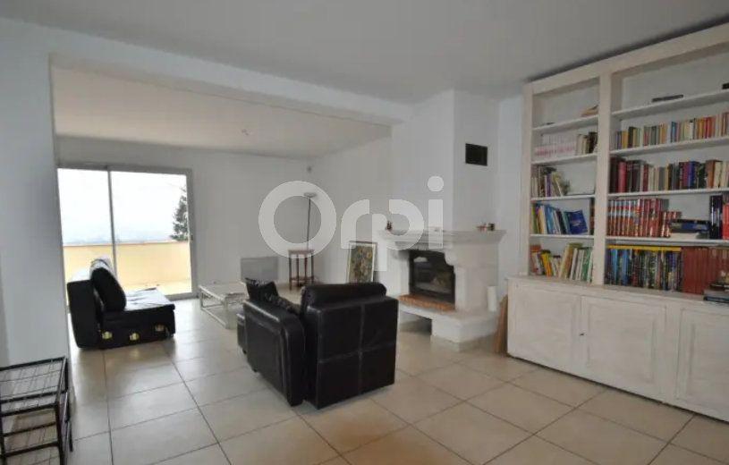 Maison à vendre 10 250m2 à Soisy-sous-Montmorency vignette-5
