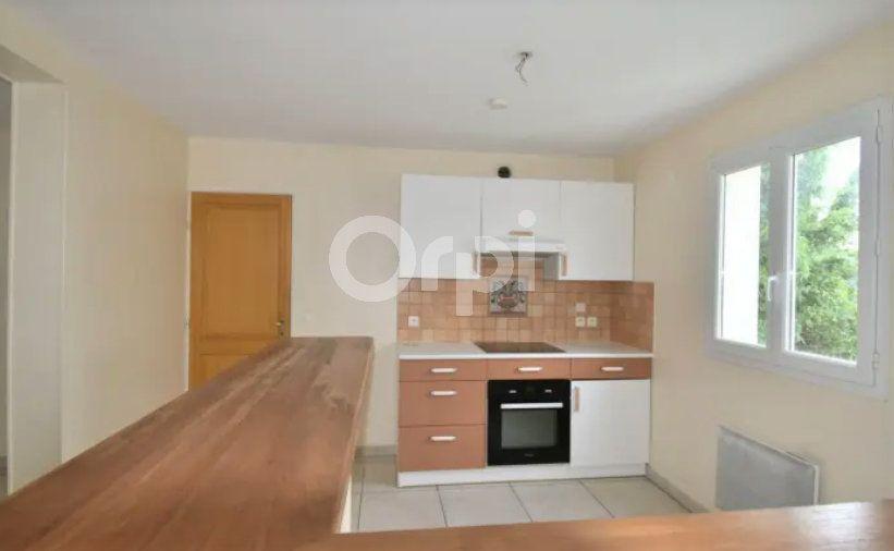 Maison à vendre 10 250m2 à Soisy-sous-Montmorency vignette-6