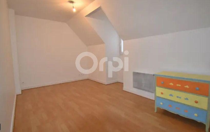 Maison à vendre 10 250m2 à Soisy-sous-Montmorency vignette-8