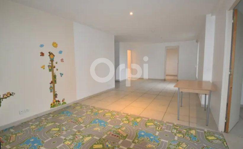 Maison à vendre 10 250m2 à Soisy-sous-Montmorency vignette-9