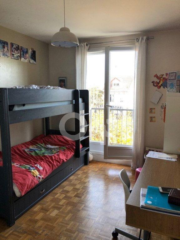 Appartement à vendre 5 98m2 à Montmorency vignette-5