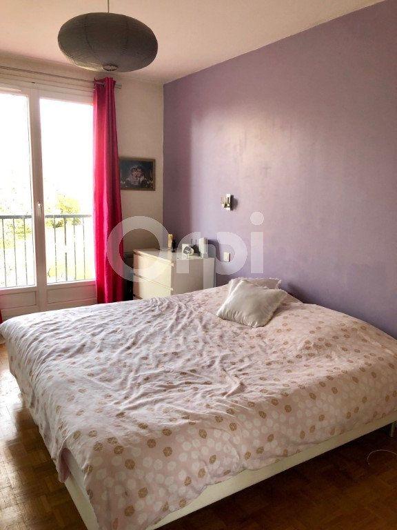 Appartement à vendre 5 98m2 à Montmorency vignette-6