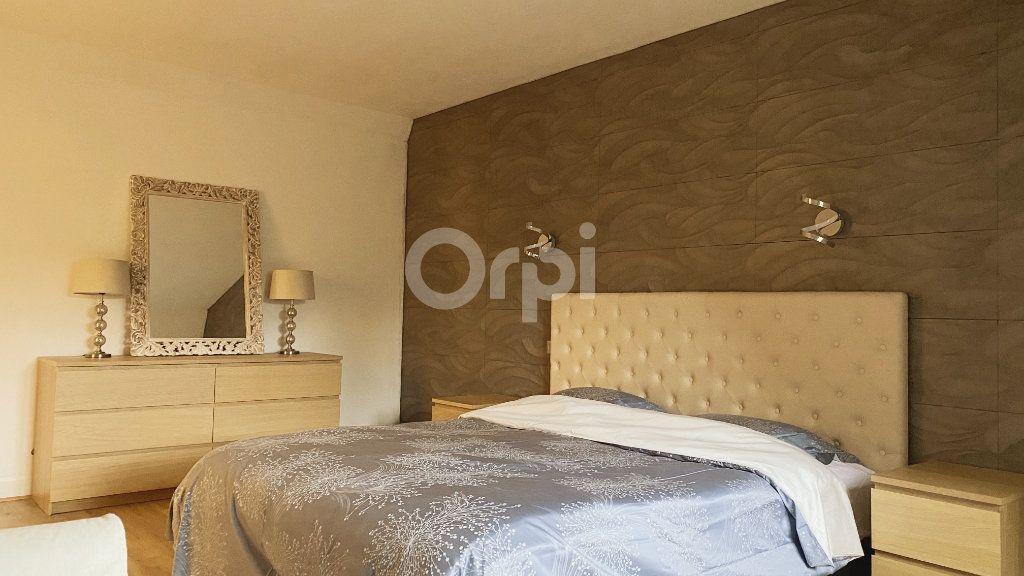 Maison à vendre 6 180m2 à Montmorency vignette-5