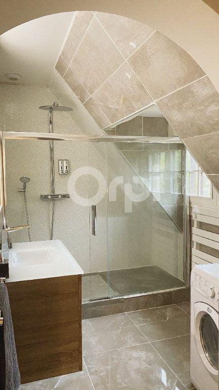 Maison à vendre 6 180m2 à Montmorency vignette-7