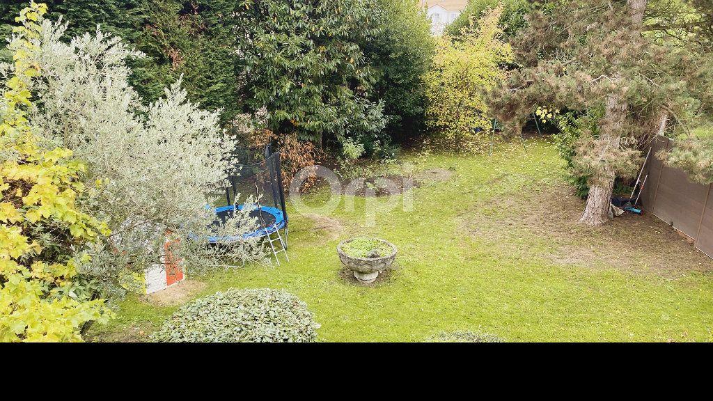 Maison à vendre 6 180m2 à Montmorency vignette-10