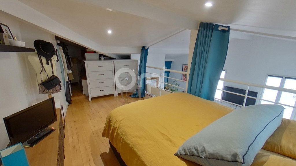 Appartement à vendre 3 69m2 à Montmorency vignette-3