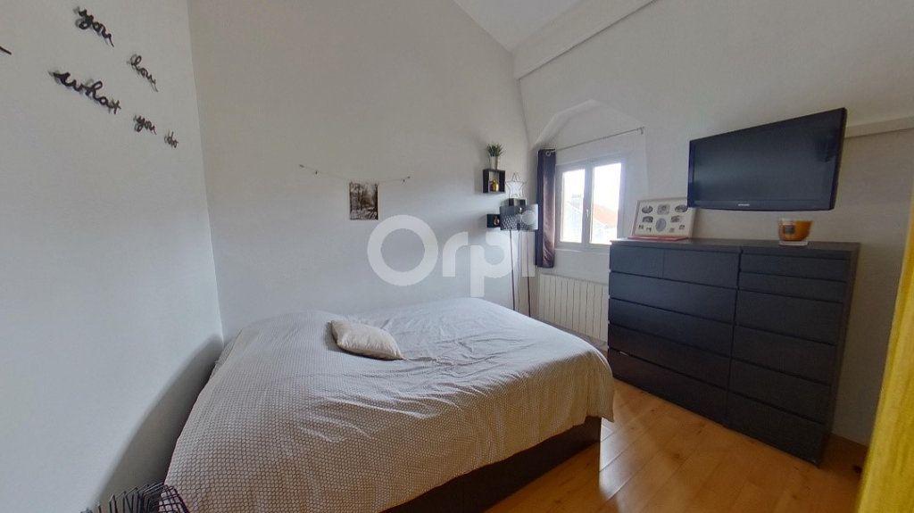 Appartement à vendre 3 69m2 à Montmorency vignette-5