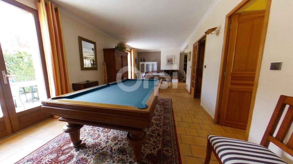 Maison à vendre 6 140m2 à Saint-Prix vignette-3