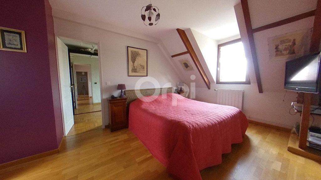 Maison à vendre 6 140m2 à Saint-Prix vignette-5