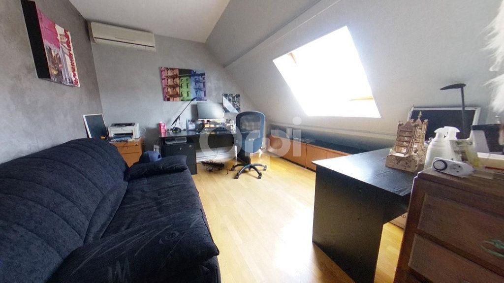Maison à vendre 6 140m2 à Saint-Prix vignette-6