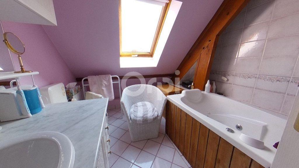 Maison à vendre 6 140m2 à Saint-Prix vignette-7
