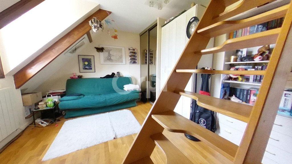 Maison à vendre 6 140m2 à Saint-Prix vignette-8