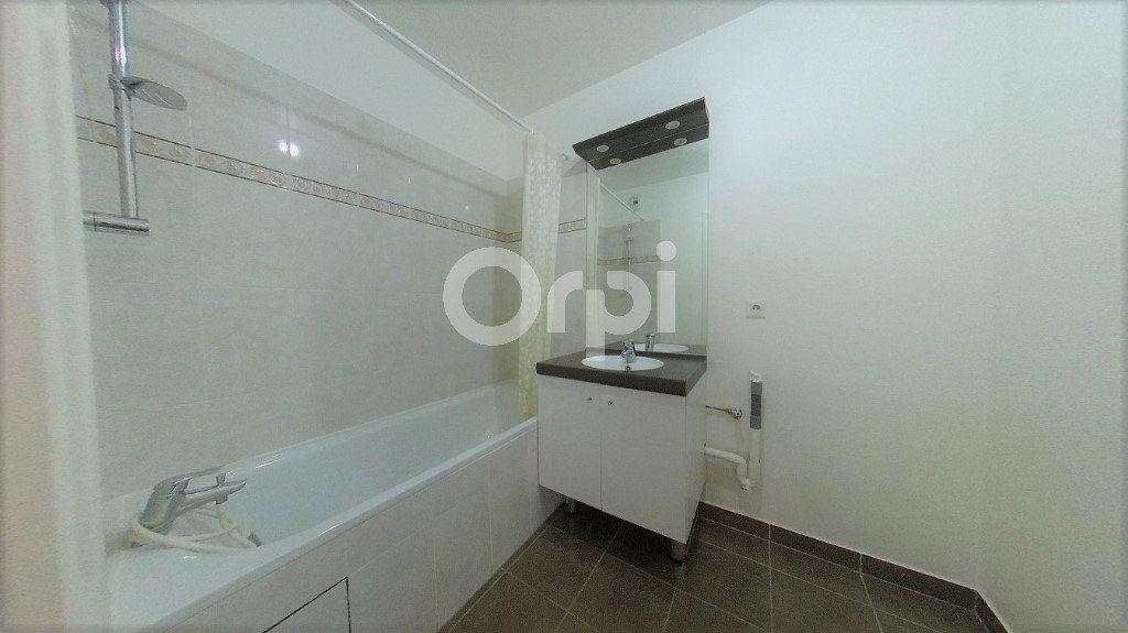 Appartement à vendre 3 61.81m2 à Soisy-sous-Montmorency vignette-6