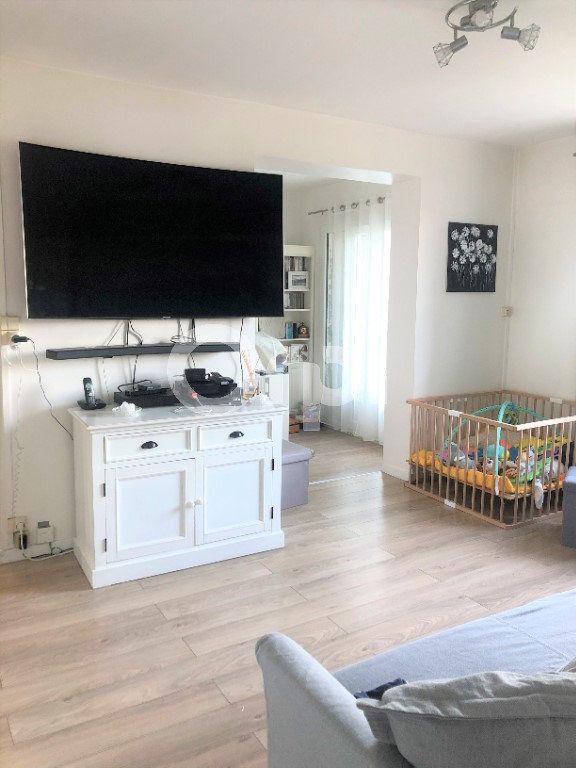 Maison à vendre 4 71m2 à Soisy-sous-Montmorency vignette-2