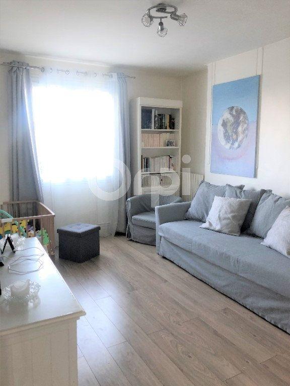 Maison à vendre 4 71m2 à Soisy-sous-Montmorency vignette-3