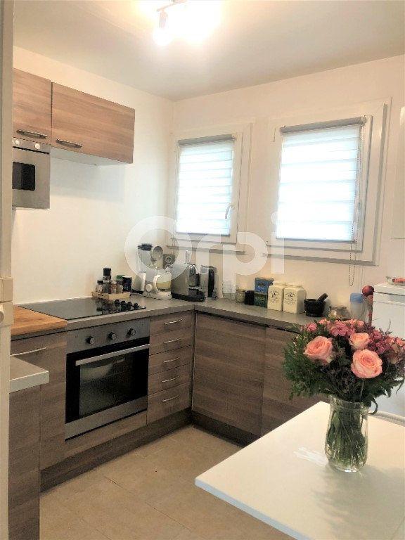 Maison à vendre 4 71m2 à Soisy-sous-Montmorency vignette-4