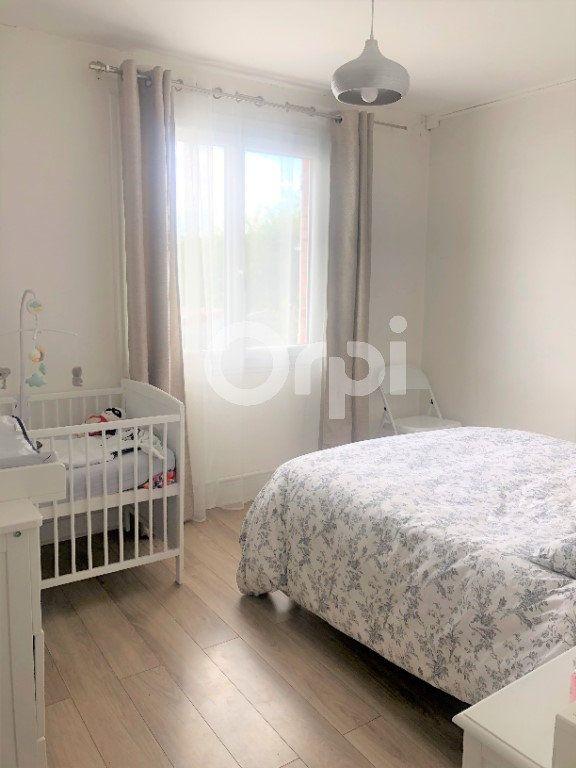 Maison à vendre 4 71m2 à Soisy-sous-Montmorency vignette-6