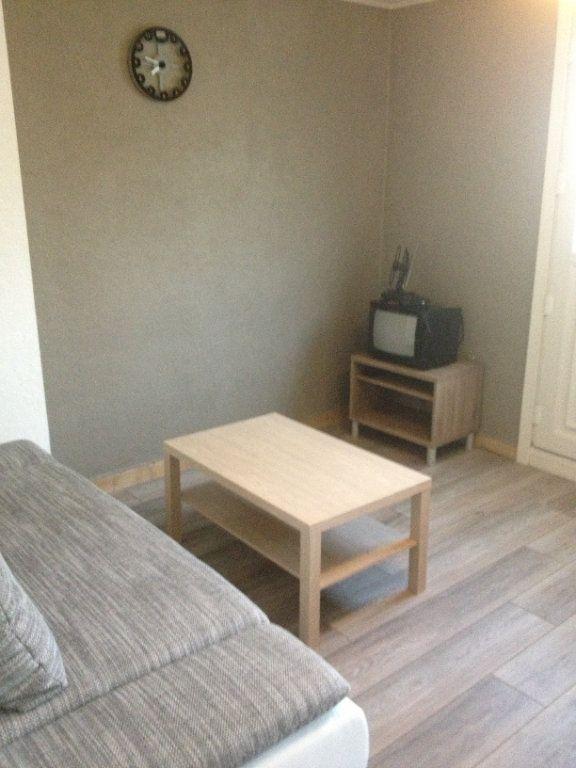 Appartement à vendre 2 30m2 à Soisy-sous-Montmorency vignette-3