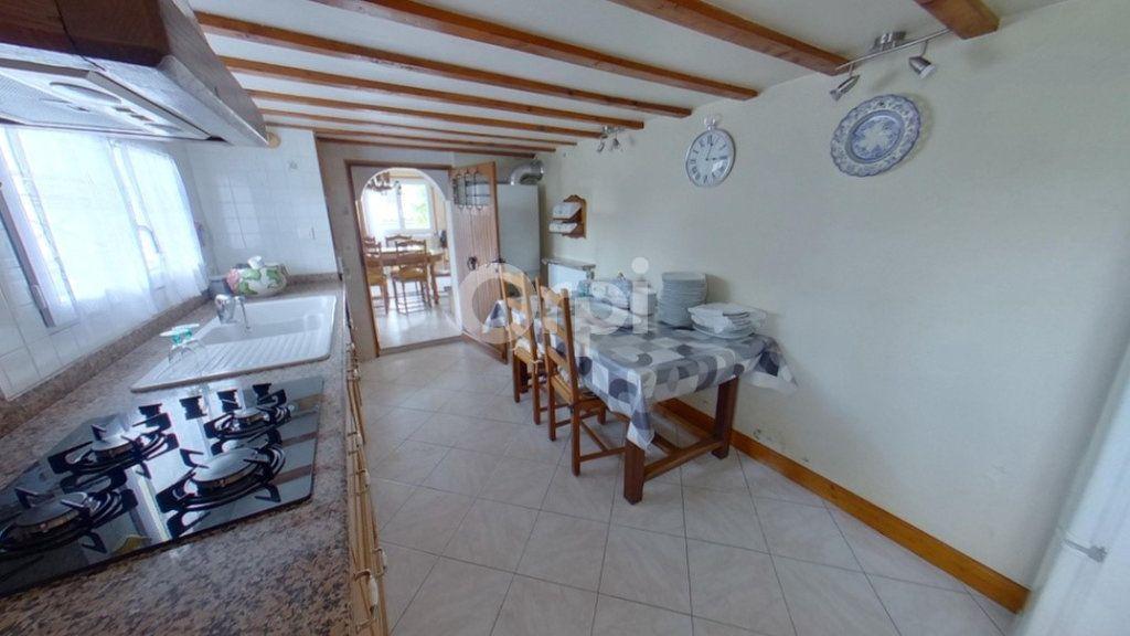Maison à vendre 3 77m2 à Soisy-sous-Montmorency vignette-2