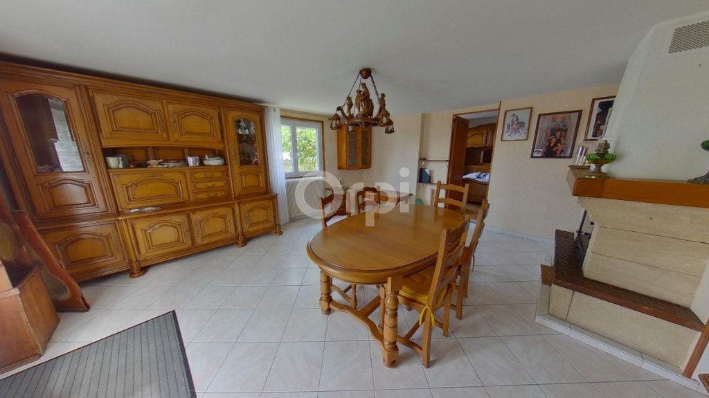 Maison à vendre 3 77m2 à Soisy-sous-Montmorency vignette-3