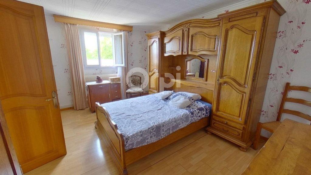 Maison à vendre 3 77m2 à Soisy-sous-Montmorency vignette-4