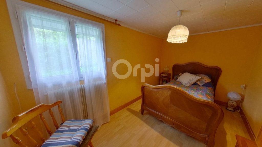 Maison à vendre 3 77m2 à Soisy-sous-Montmorency vignette-5