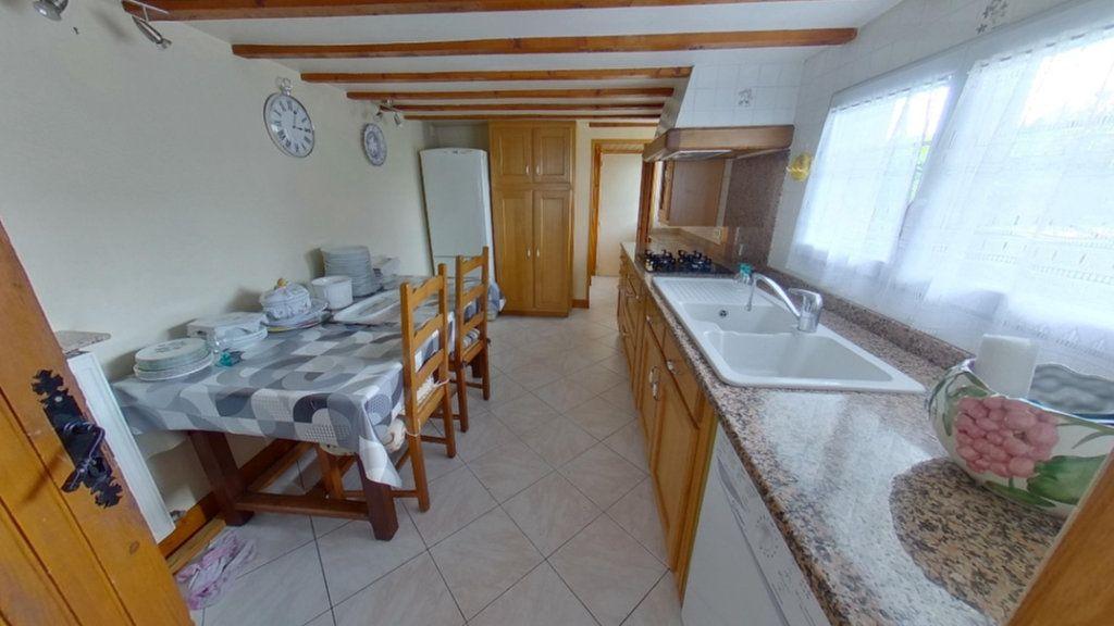 Maison à vendre 3 77m2 à Soisy-sous-Montmorency vignette-6