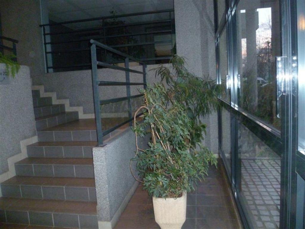 Appartement à louer 3 70.46m2 à Grenoble vignette-7