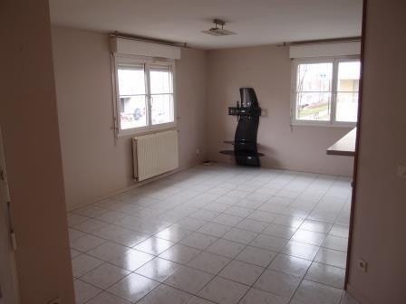 Appartement à louer 3 70.46m2 à Grenoble vignette-9