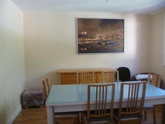 Appartement à louer 4 67m2 à Saint-Égrève vignette-3