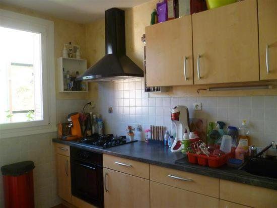Appartement à louer 4 67m2 à Saint-Égrève vignette-4