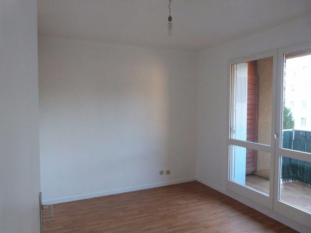 Appartement à louer 2 43m2 à Voiron vignette-3
