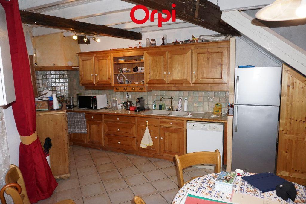 Maison à vendre 3 70m2 à Moirans vignette-5