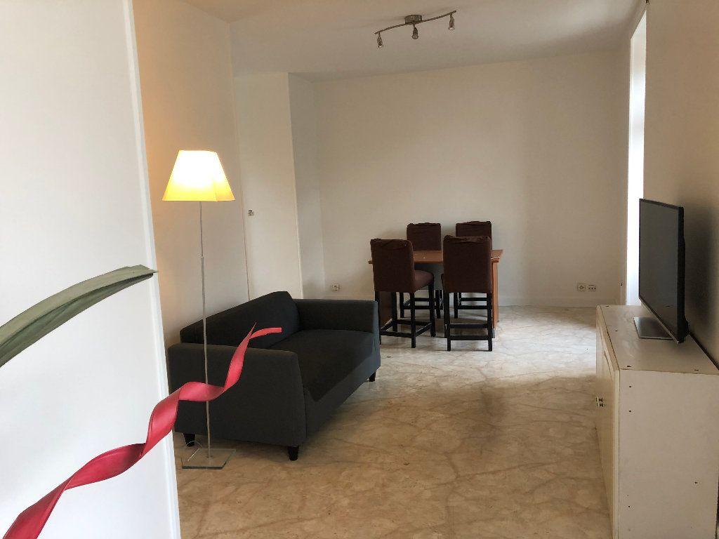 Appartement à vendre 2 44.02m2 à Chirens vignette-3