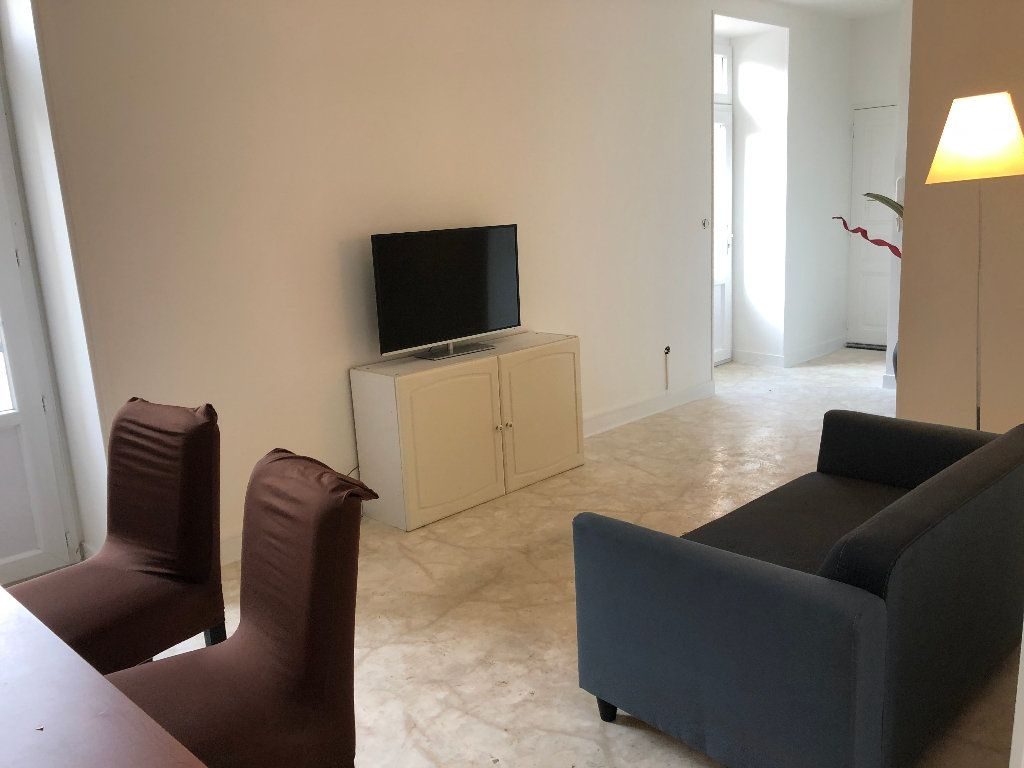 Appartement à vendre 2 44.02m2 à Chirens vignette-5