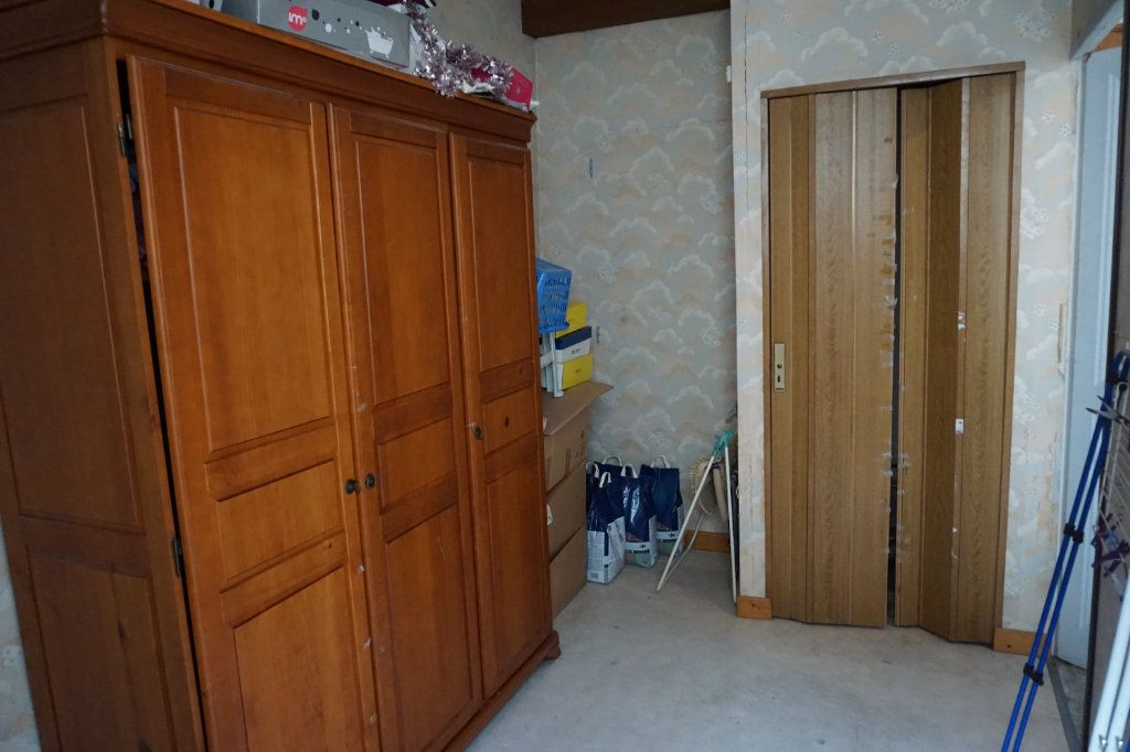 Appartement à vendre 2 39.82m2 à Moirans vignette-4