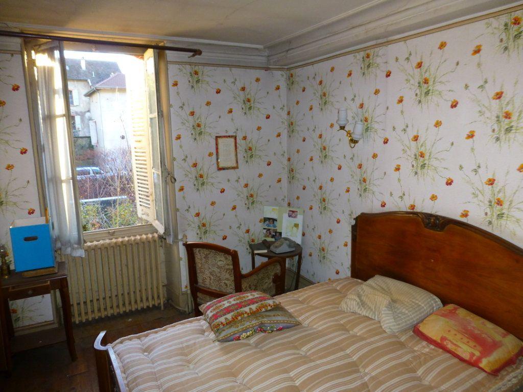 Maison à vendre 15 332m2 à Saint-Geoire-en-Valdaine vignette-11