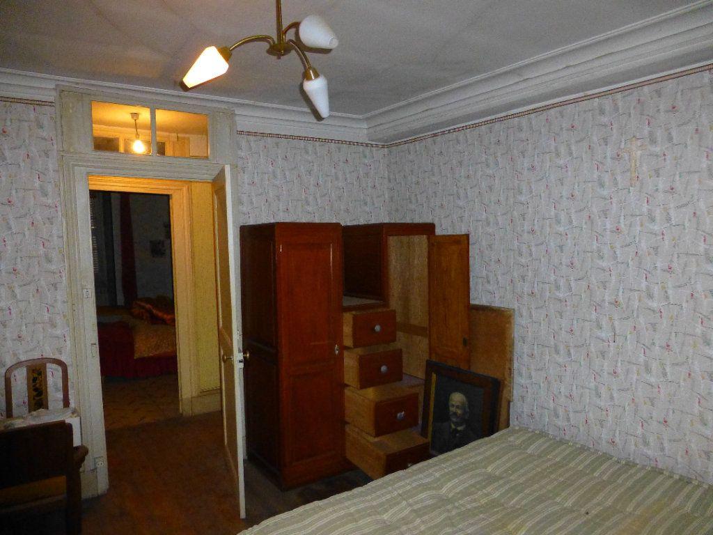 Maison à vendre 15 332m2 à Saint-Geoire-en-Valdaine vignette-12