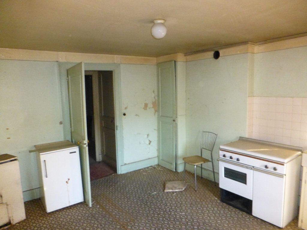 Maison à vendre 15 332m2 à Saint-Geoire-en-Valdaine vignette-14
