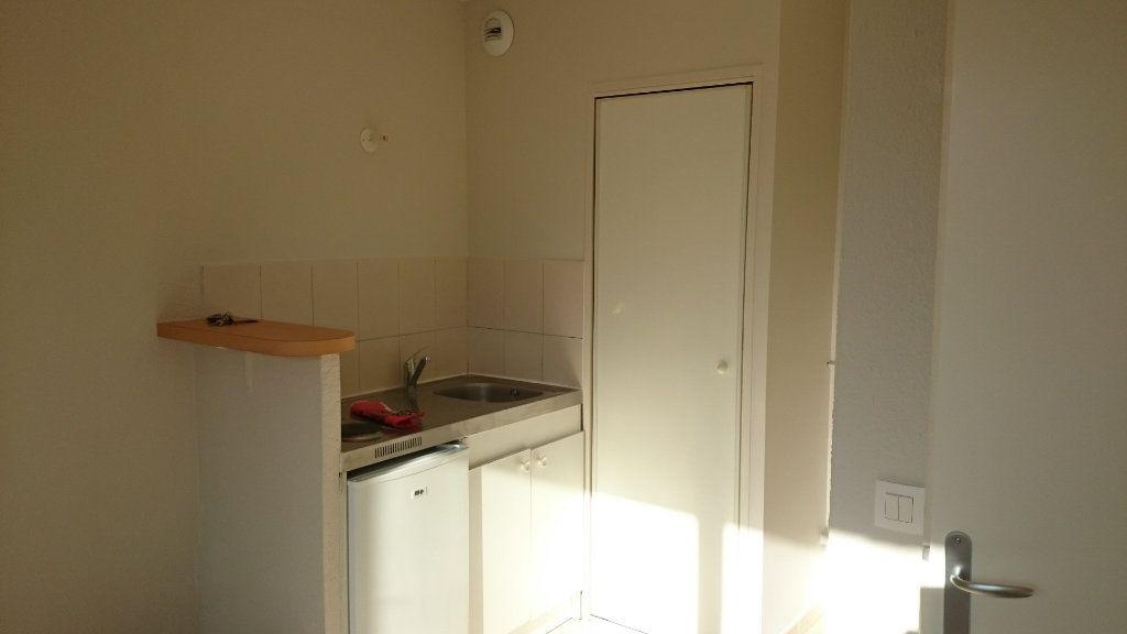 Appartement à vendre 1 26.2m2 à La Tour-du-Pin vignette-3