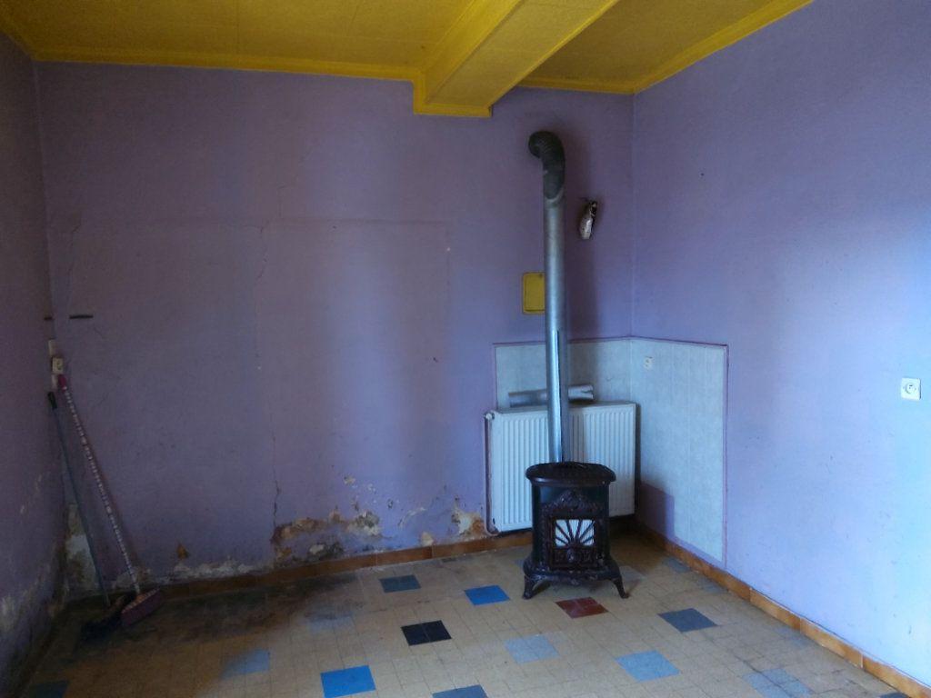 Maison à vendre 3 100m2 à Aoste vignette-3