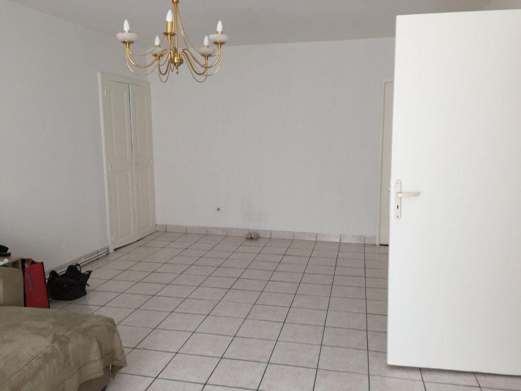 Appartement à louer 4 80m2 à Moirans vignette-4