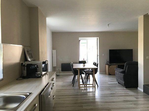 Appartement à vendre 3 79.78m2 à Les Échelles vignette-2