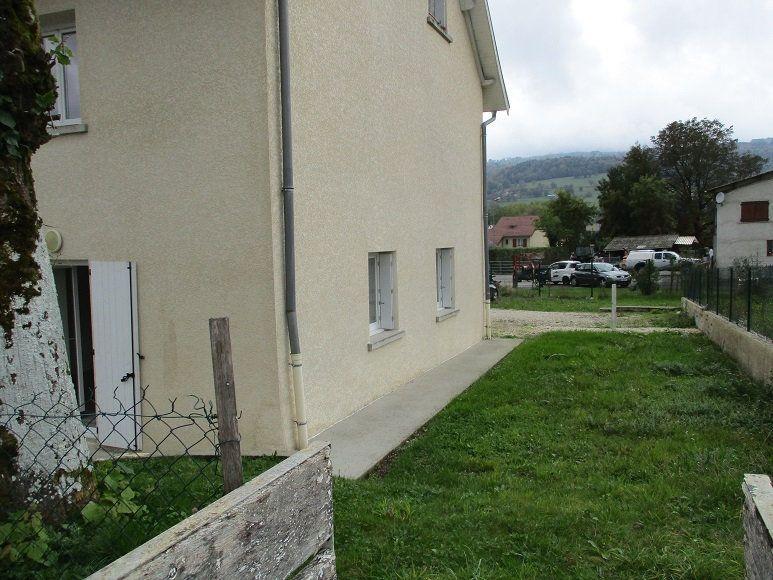 Appartement à vendre 3 79.78m2 à Les Échelles vignette-4