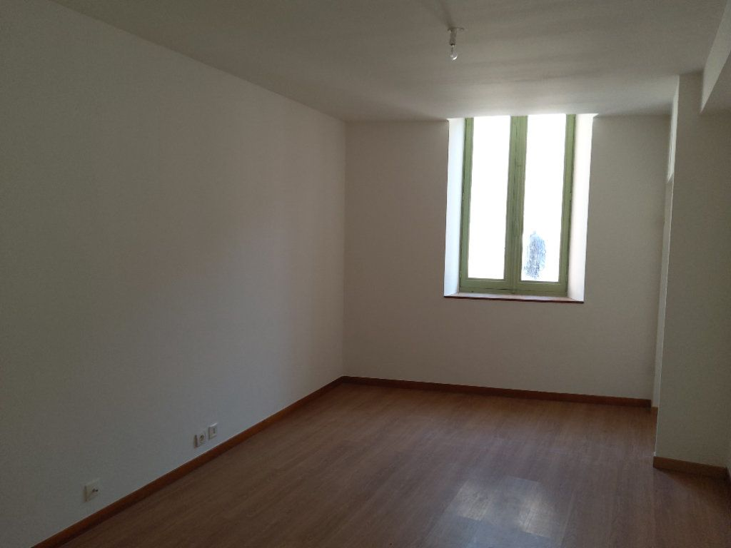 Appartement à louer 3 54m2 à Tullins vignette-3