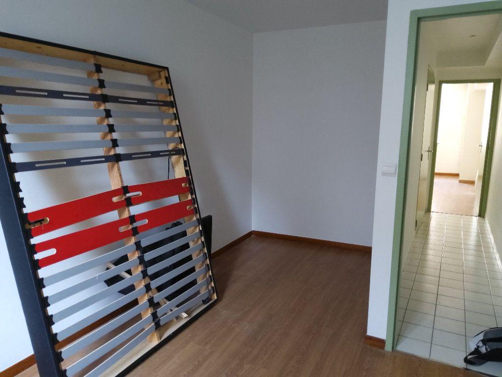 Appartement à louer 3 54m2 à Tullins vignette-7