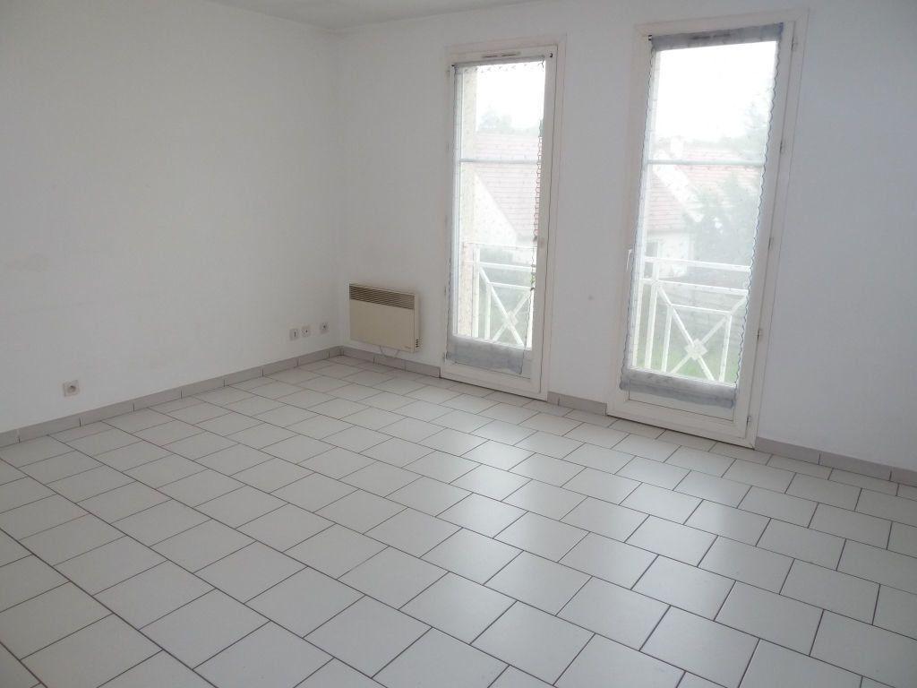 Appartement à louer 2 40.34m2 à Saint-Jean-de-Braye vignette-2