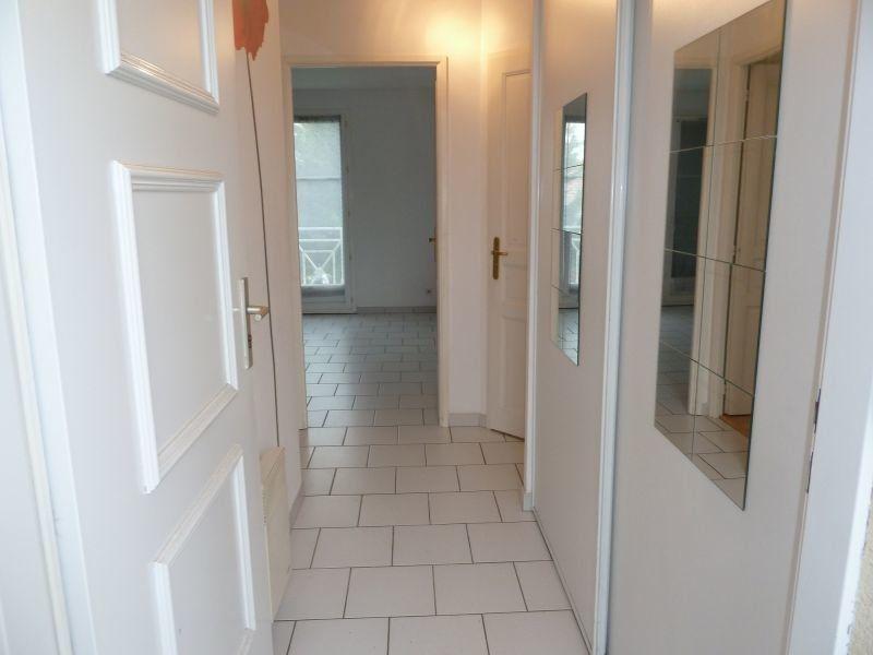 Appartement à louer 2 40.34m2 à Saint-Jean-de-Braye vignette-3