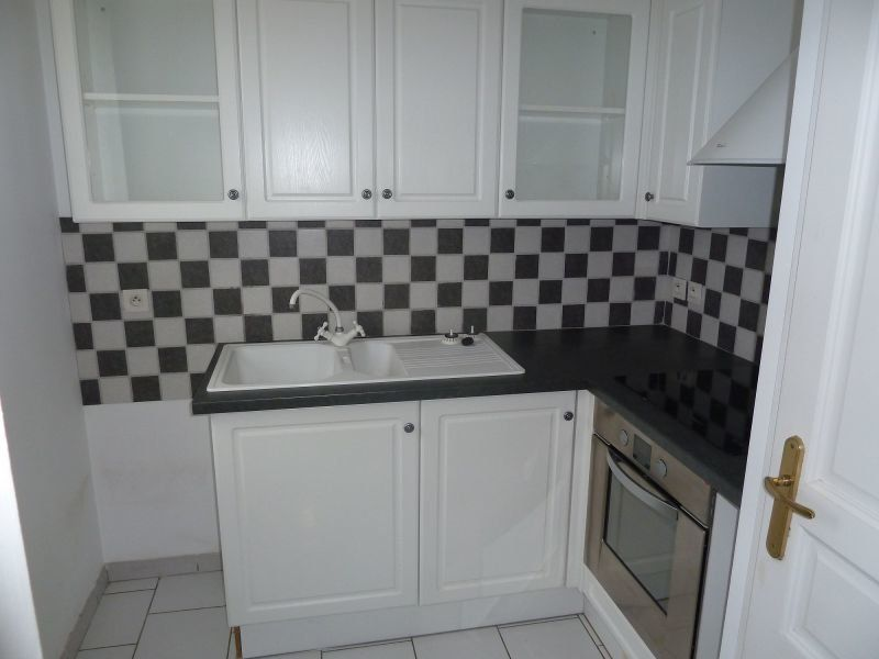 Appartement à louer 2 40.34m2 à Saint-Jean-de-Braye vignette-4
